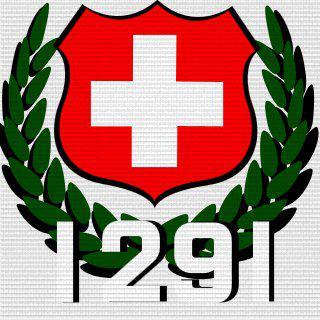 LE BON NUMERO - Page 17 1291-pils-feldschlosschen-suisse_-K3Vt9I3yIBCa6W8-yXs